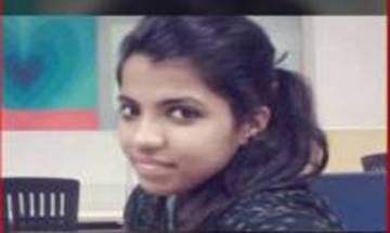 Pune: Female Infosys employee murdered inside Hinjewadi office, security guard nabbed