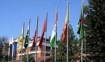 Nepal: Senior SAARC officials to discuss new date for 19th SAARC summit