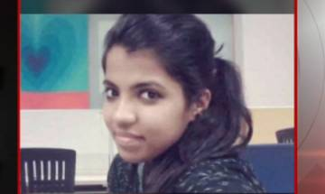 Video | 25-year-old Infosys woman techie murdered in Pune office, security guard arrested