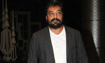 You mobs don't scare me, I embrace my truth and I do not fear accusations: Anurag Kashyap attacks online trollers