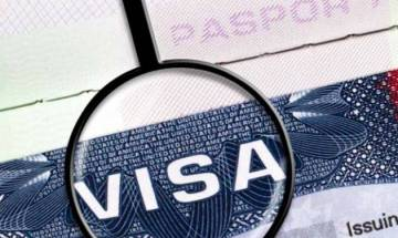 Trump set to sign new executive order to clamp down on H1B visas