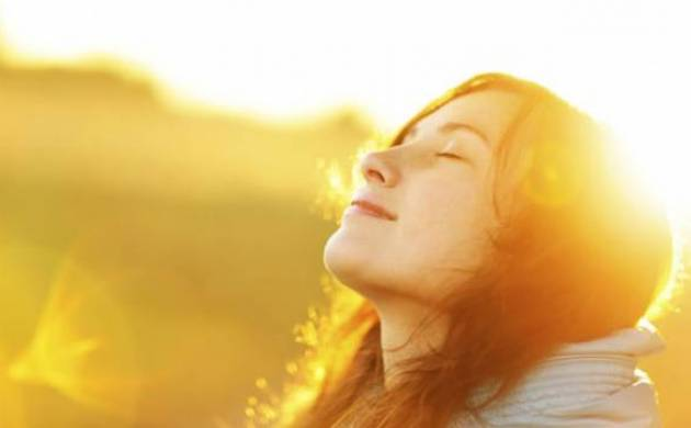 Vitamin D deficiency symptoms and its role in our body