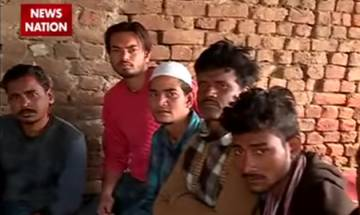 UP polls | Watch 'Dangal Ganga Kinare Wala': Aligarh voters discuss various issues concerning education, law and order, cleanliness and basic facilities