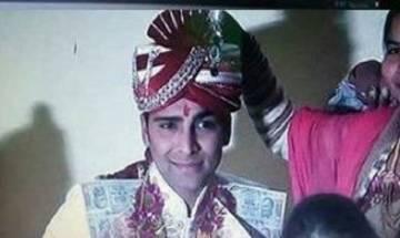 Omg! Is Bigg Boss 10 winner Manveer Gurjar already married? Have a look at this video