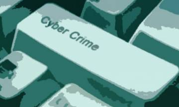 Budget 2017-18: Computer Emergency Response Team proposed to check cyber frauds