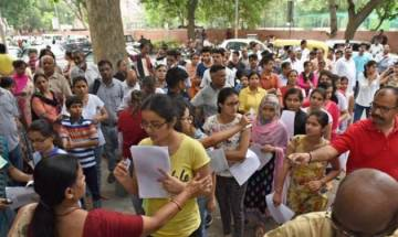 NEET Exam 2017: Check out how many attempts aspirants can make and new age limit