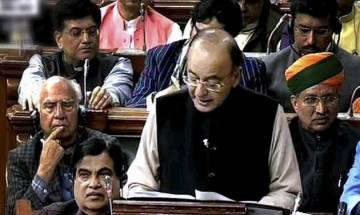 Budget 2017: FM Arun Jaitley unveils education reforms, to set up National Testing Agency