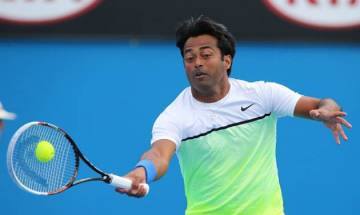 Leander Paes sets sight on world record for most doubles wins in Davis Cup