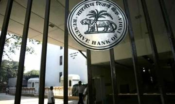 RBI Deputy Governor SS Mundra asks bankers to report loan frauds on quick basis