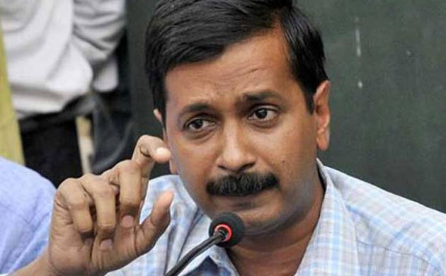 Punjab polls: AAP to deploy 15,000 volunteers equipped with spy cameras outside polling stations