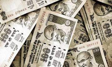 RBI to put new Rs 100 currency notes in circulation very soon