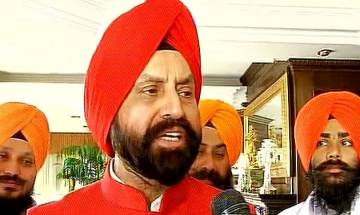 Hillary Clinton aide helped hotelier Sant Singh Chatwal secure invitation to Manmohan Singh's lunch, reveal emails