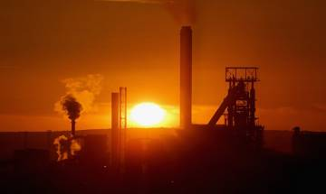 Tata Steel seeks permission in UK to build 280 new homes near South Wales plant