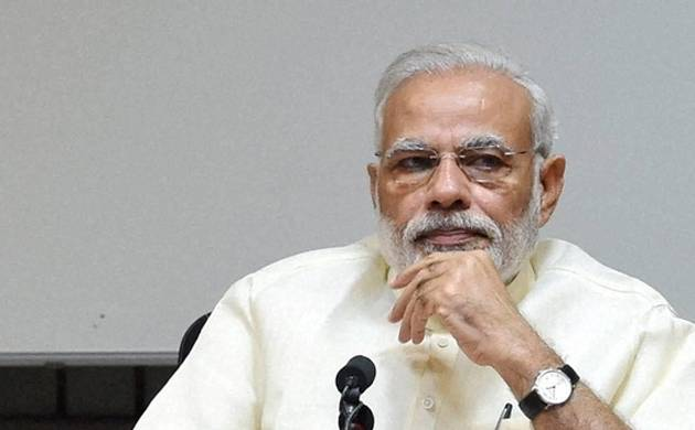 Nagaland Cabinet to submit a memorandum to PM to exempt it from Part 9 A of Constitution