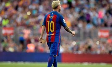 Catalan giants Barca seek consecutive fourth Copa Del Rey final