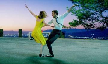 69th annual Directors Guild of America Awards: 'La La Land' director Damien Chazelle wins best director's trophy