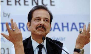 SC orders attachment of Sahara's Aamby Valley project near Lonavala worth Rs 39,000 crore