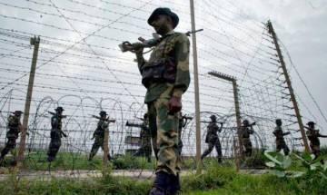 Indo-Bangla border fencing: Supreme Court anguished over government's vague affidavit