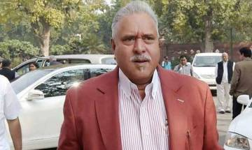 More trouble in offing for Vijay Mallya as Karnataka High Court orders winding up of United Breweries Ltd