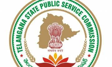 Telangana State Public Service Commission notifies 7,306 vacancies for Gurukul Ashram Schools: Check details here