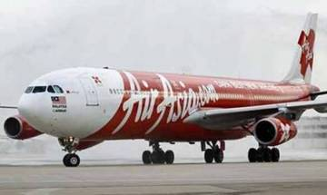 AirAsia India appoints Tata ace Deepak Mahendra its new chief financial officer