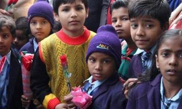 Delhi HC talks tough on neighbourhood norms for nursery admission, asks Centre to clarify its stand
