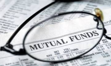 Mutual fund industry's asset base surges to all-time high of Rs 17.37 lakh crore
