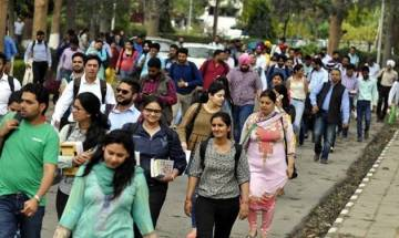 BSSC exam scheduled for Sunday cancelled after question paper gets leaked on social media
