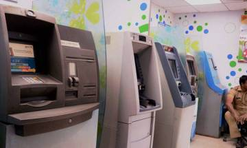 Cash withdrawal limit to be Rs 50,000 from February 20; no limit from March 13 | Key Highlights