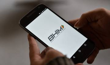 BHIM application users have done transactions worth Rs 361 crore so far: Govt