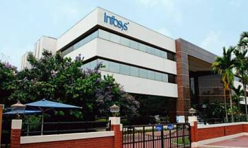 Infosys defends pay hike to Sikka, says decision in company's interest