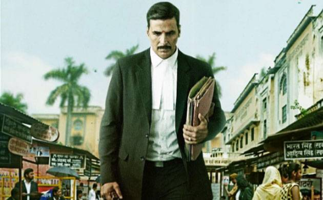 Akshay Kumar reveals why he didn't get a Filmfare Best Actor award