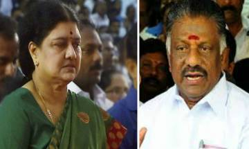 Power struggle in Tamil Nadu | Sasikala vs Pannerselvam: What options are available before Governor Vidyasagar Rao