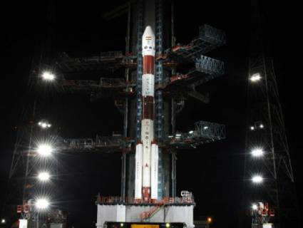 ISRO's mega launch: Here is how Indian space agency will cut