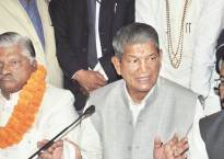Uttarakhand Polls: Non-projection of CM candidate leaves voters guessing