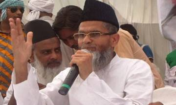 UP assembly polls: Ulema council withdraws 84 candidates to support BSP