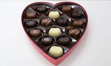 Chocolate Day Special: 5 Best affordable chocolates for Valentine's day gifts