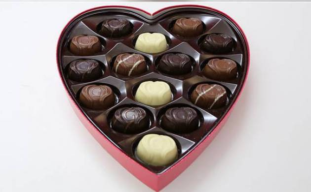 Chocolate day 2017: Know which chocolate will make your Valentine fall in love with you