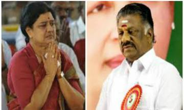 OPS vs Chinnamma: Sasikala and Panneerselvam in bitter battle over Jaya's legacy in Tamil Nadu. What's next? An explainer