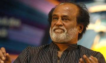 Tamil Superstar Rajinikanth to join politics? Reports say he's likely to launch a political party in Tamil Nadu?