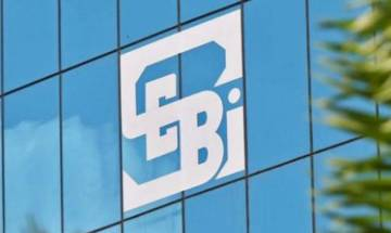 Sebi to amend norms governing stock exchanges