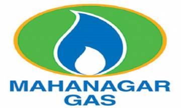 Mahanagar Gas Ltd reports 30.16 per cent increase in net profit at Rs 99 crore