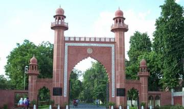 Supreme Court declines to interfere with selection and appointment of new AMU VC