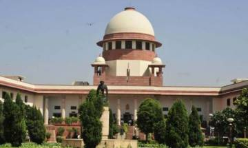 SC asks Centre to frame national policy for people suffering from mental illness
