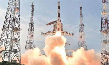 ISRO planning to launch satellite for benefit of SAARC nations