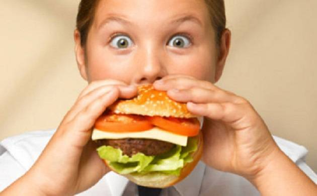 Worried of being over-weight? Gene to stop over-eating discovered