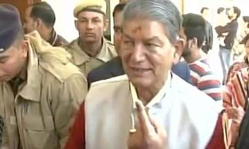 Assembly elections: Uttarakhand records 68% voting, 2% more than last time
