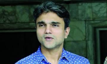 Encouraging feedback of audience is reason behind 'Happy Bhag Jaayegi' sequel: Mudassar Aziz