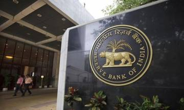 RBI proposes drastic cut in MDR charges on debit card payments from April 1 to promote digital transactions