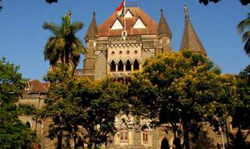 Bombay High Court directs BMC to remove illegal hoardings before civic polls